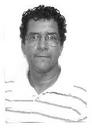 Auresto Luiz Pereira