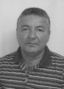 Caio Sérgio Quaresma de Souza