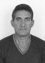 Jason Rodrigues Mendes